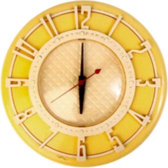 อาชีพเสริม นาฬิกาแฮนด์เมด