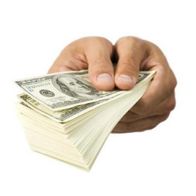 $$$ แนวความคิดการทำธุรกิจที่จะทำให้คุณรวย มากกว่าคนจีน ! $$$