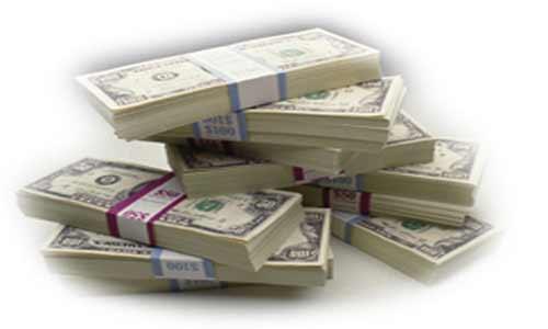 ธุรกิจกับความฝัน ความรู้สึกของคนทำธุรกิจส่วนตัว ทำธุรกิจส่วนตัวอะไร เจ้าของธุรกิจส่วนตัว